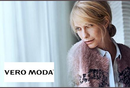 Vero Moda online shop