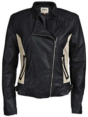 Only nieuwe collectie 2014 jasje