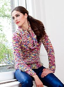 kleding online shop